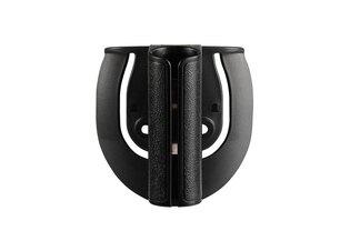 Pouzdro na teleskopický obušek ASP® SideBreak® 16 pádlo