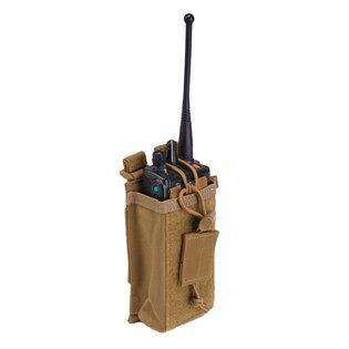 Pouzdro na vysílačku 5.11 Tactical® Radio
