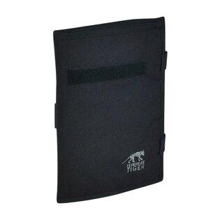 Pouzdro na zápisník Tasmanian Tiger®  Pilotpad