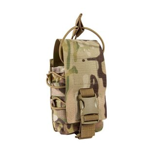 Pouzdro SGL Mag MK II HK417 Tasmanian Tiger®