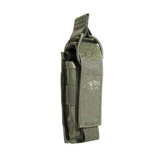 Pouzdro SGL Mag MP7 20+30 MK II Tasmanian Tiger® - IRR