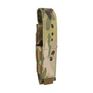 Pouzdro SGL Mag MP7 40 MK II Tasmanian Tiger®