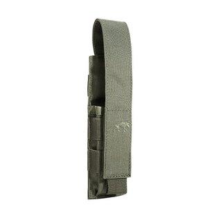 Pouzdro SGL Mag MP7 40 Round Tasmanian Tiger® IRR