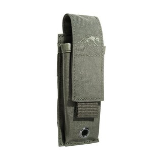 Pouzdro SGL Pistol MKII IRR Tasmanian Tiger®