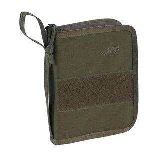 Pouzdro Sniper Tasmanian Tiger® Tactical Field Book