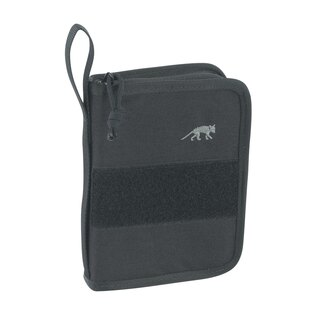 Pouzdro Sniper Tasmanian Tiger® Tactical Field Book