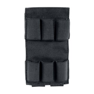 Pouzdro Tasmanian Tiger® 6RD Shotgun Holder