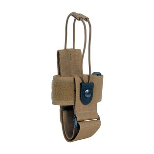 Pouzdro Tasmanian Tiger® Radio 2 - Coyote Brown