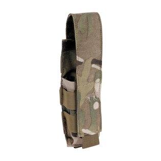 Pouzdro Tasmanian Tiger® SGL Mag MP7 40 Round