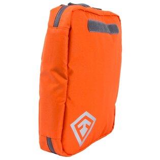 Pouzdro Trauma First Tactical® - oranžové