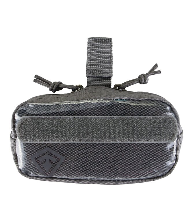 "Pouzdro Velcro 6x3"" First Tactical®"