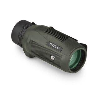 Pozorovací monokulárny ďalekohľad Vortex® Solo 10x 36 - zelený