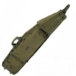 Přenosné pouzdro na dlouhou zbraň BlackHawk®