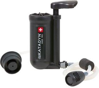 Prenosný filter KATADYN® Hiker Pro