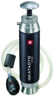 Prenosný filter KATADYN® Pocket