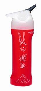 Prenosný trojstupňový filter KATADYN® MyBottle s fľašou na pitie