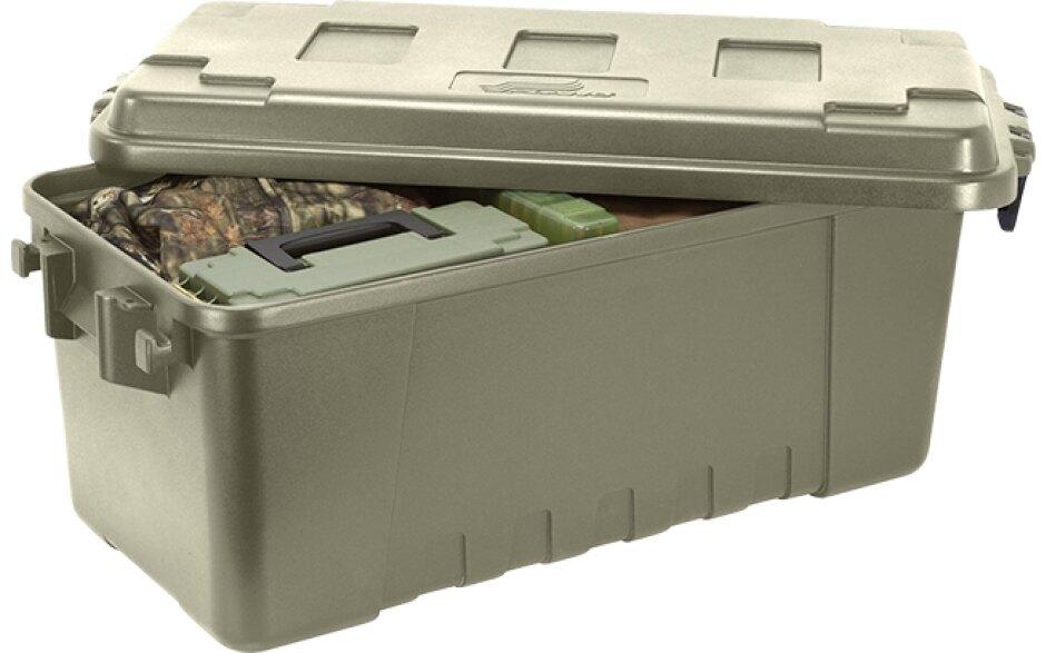 Přepravní box Medium Plano Molding® USA Military