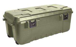 Přepravní box s kolečky Plano Molding® USA Military