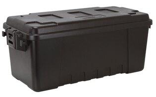 Prepravný box Medium Plano Molding® USA Military