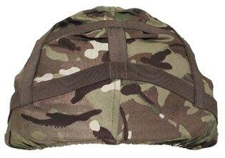 Prevlek na helmu originál britskej armády nový