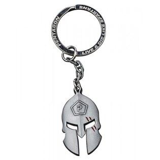 Prívesok na kľúče PENTAGON® Spartan