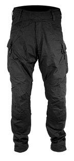 Průzkumné kalhoty Recon HD 4M Sytems®