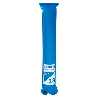 Pumpa Flip Valve Pump Klymit®