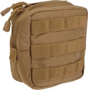 Puzdro 5.11 Tactical® 6.6 Padded