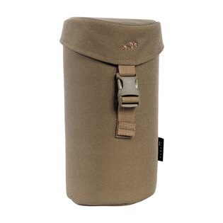 Puzdro na fľašu Tasmanian Tiger® Bottle Holder 1L