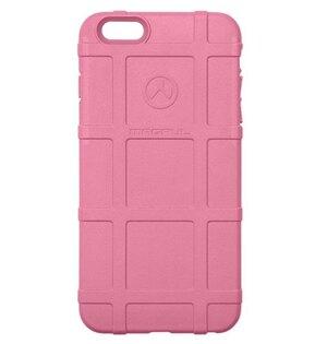 Puzdro na iPhone 6/6S Plus Magpul®