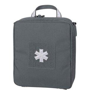 Puzdro na lekárničku Helikon-Tex® Automotive Med kit®