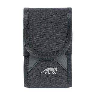 Puzdro na mobil Tasmanian Tiger® Phone Cover L - čierne