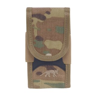 Puzdro na mobil Tasmanian Tiger® Tactical Phone Cover