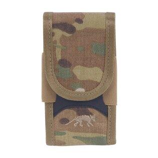 Puzdro na mobil Tasmanian Tiger® Tactical Phone Cover