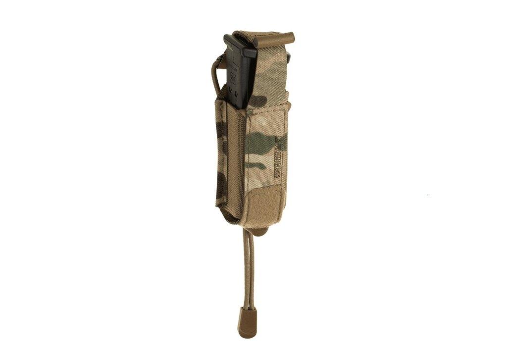 Puzdro na pištoľový zásobník 9 mm CLAWGEAR®