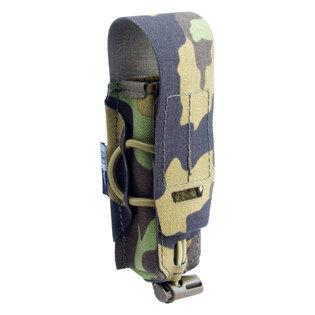 Puzdro na pištoľový zásobník PDS Gen3 Templar 's Gear®