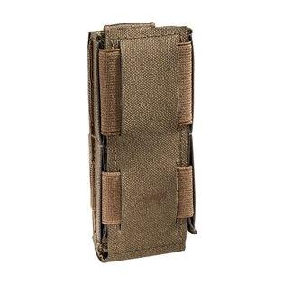 Puzdro na pištoľový zásobník Tasmanian Tiger® SGL MCL L