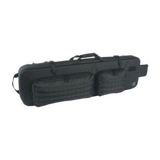 Puzdro na zbraň Tasmanian Tiger® DBL Modular Rifle Bag