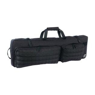 Puzdro na zbraň Tasmanian Tiger® Modular Rifle Bag