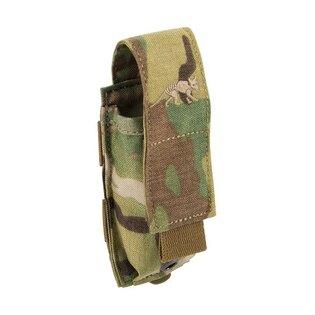 Puzdro SGL Pištoľ Mag MK II Tasmanian Tiger®