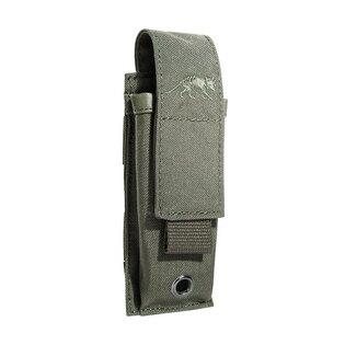 Puzdro SGL Pištoľ MKII IRR Tasmanian Tiger®