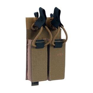 Puzdro Tasmanian Tiger® DBL Pistol Mag BEL VL