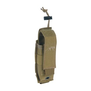 Puzdro Tasmanian Tiger® SGL Mag MP7 20-30 Round