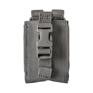 Puzdro telefón 5.11 Tactical® C5
