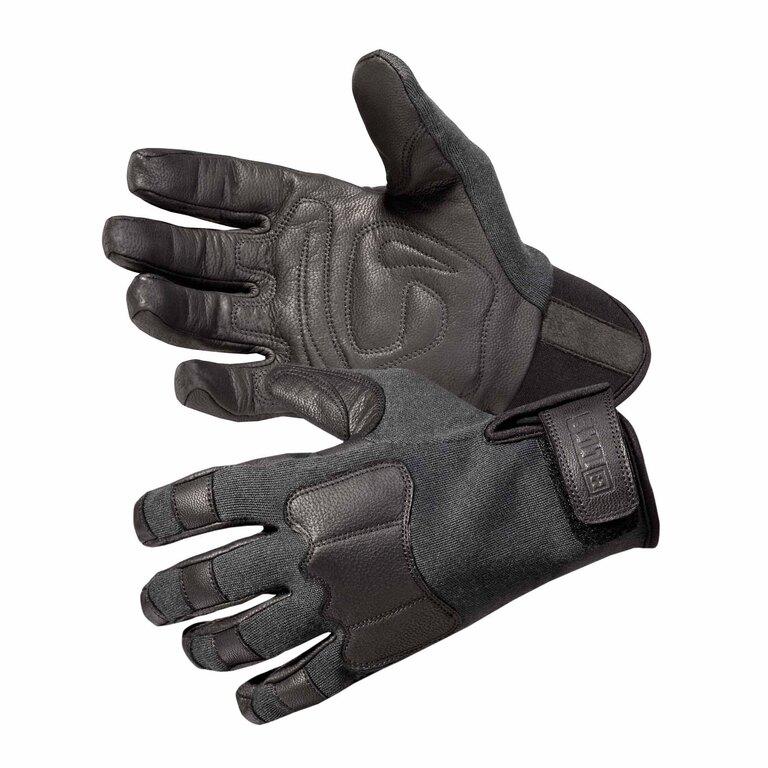 Rukavice 5.11 Tactical® TAC AK2 - černé