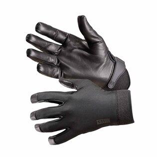 Rukavice 5.11 Tactical® Taclite 2 - čierne