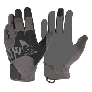 Rukavice All Round Tactical Helikon-Tex®
