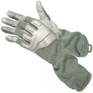 Rukavice Fury Glove s Kevlarom BlackHawk®