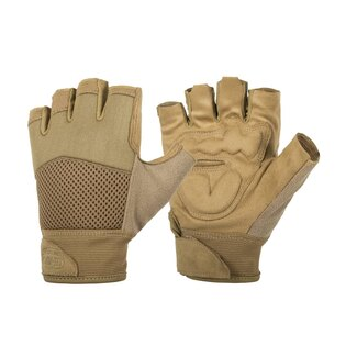 Rukavice Half Finger MK2 Helikon-Tex®