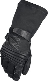 Rukavice Mechanix Wear® Azimuth - černé